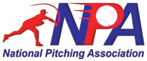 NPA Pitching Clinic