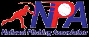 NPA Pitching Clinic