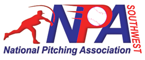 National Pitching Association Southwest